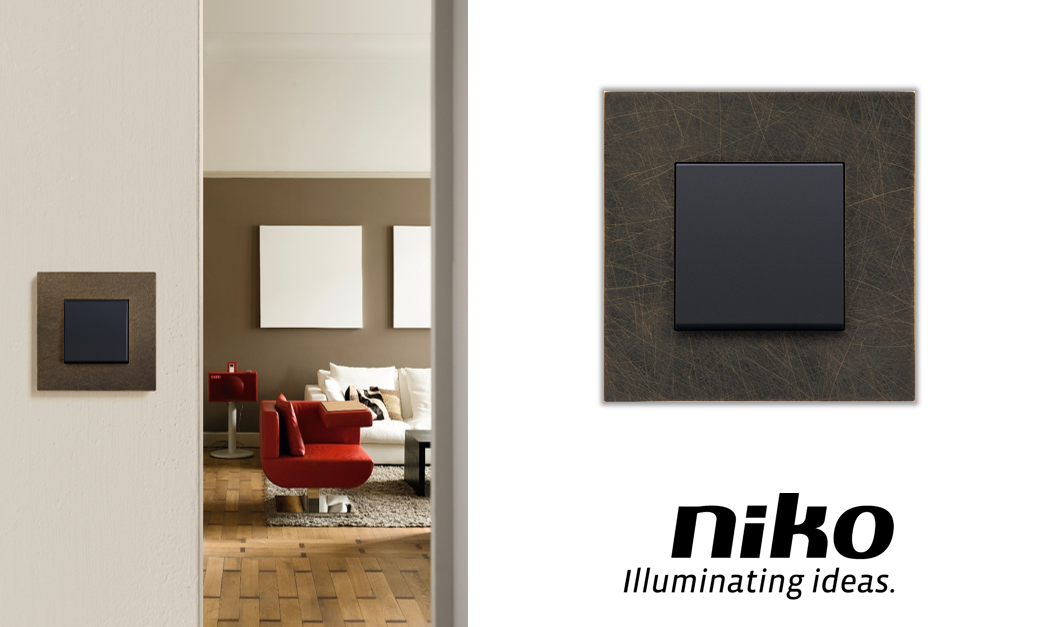 slide  fotky36966 slider NIKO-PURE-BANER-1.png 04f71aa58c5